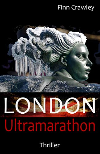 london ultramarathon